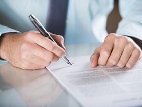 刑事案件中聘请律师的五大误区