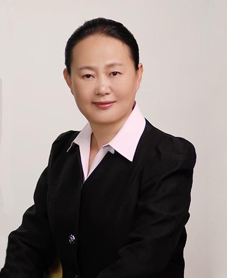 司明华律师