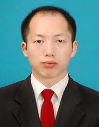 重庆交通事故律师|重庆劳动工伤律师|重庆婚姻家庭律师|重庆刑事辩护律师 - 重庆南川律师网