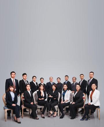 内蒙古恩泰律师事务所