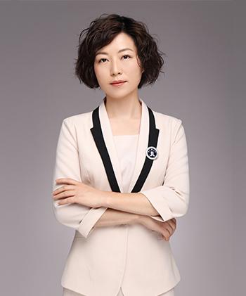 杭州婚姻律师|杭州交通事故律师|杭州合同纠纷律师|杭州律师 - 杭州周芳律师网