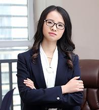 合川律师|合川婚姻家庭纠纷律师|合川交通事故纠纷律师|合川法律顾问律师 - 合川律师  合川免费法律咨询