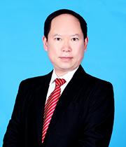 王松柏律师