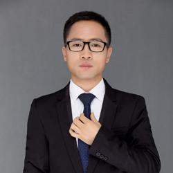 王平安律师
