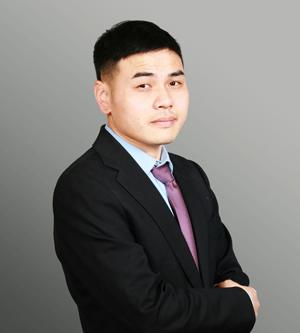 北京合同法律师-章敏律师 - 北京合同纠纷律师网