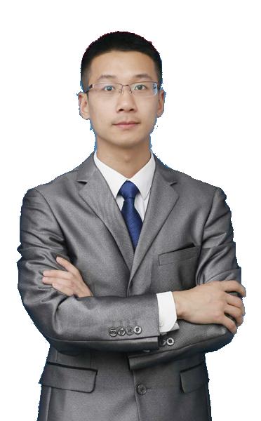 阳新县合同纠纷律师|阳新县劳动工伤律师|阳新县交通事故律师|阳新县婚姻家庭律师 - 阳新县律师程科料