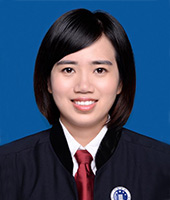 陈晓萍律师