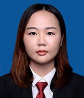 张梦恬律师