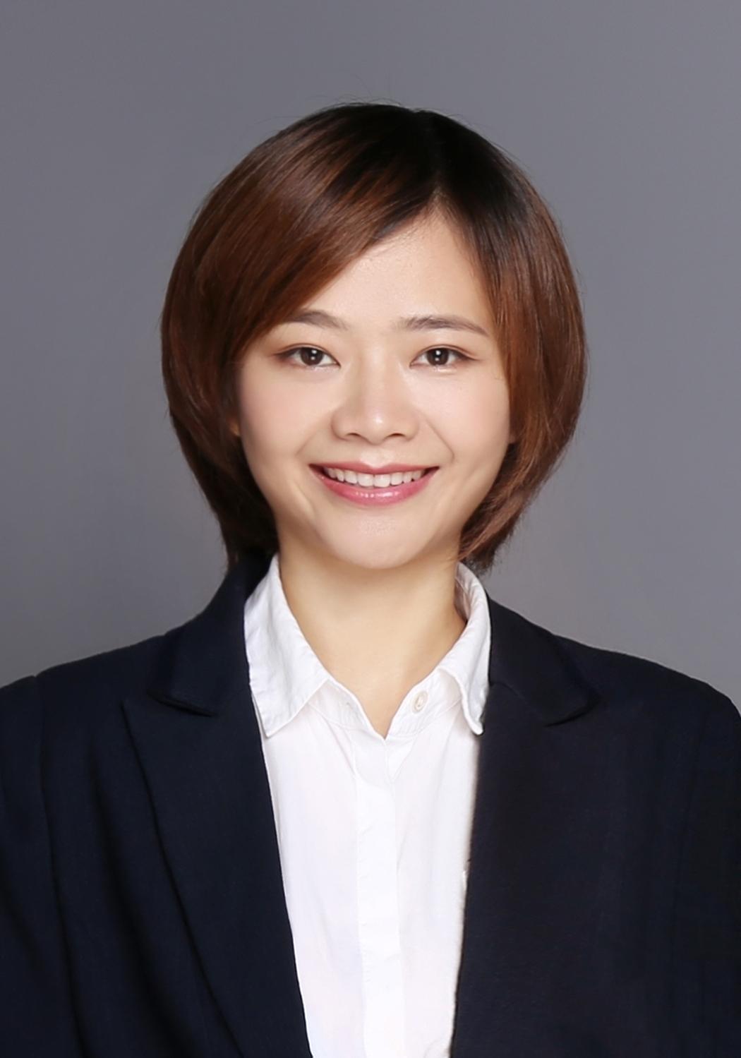 刘瑛瑛律师