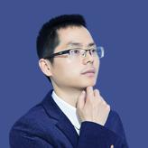 吴安成律师