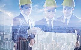 建筑工程纠纷