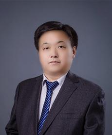 郭宗军律师