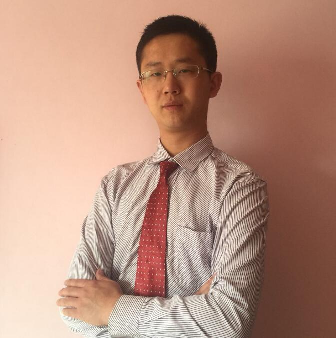 袁志林律师