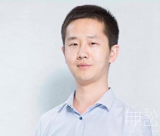 聊城交通事故律师-袁志林律师 - 聊城律师网
