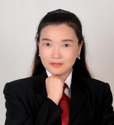 皮芳梅律师