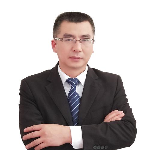 吴荣克律师