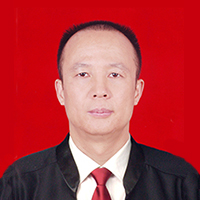 曹景毅律师