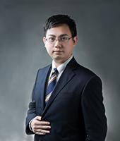 章浩然律师