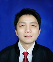 李望星律师