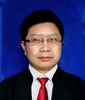 李振湘律师