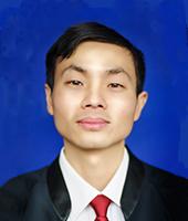 彭彦林律师
