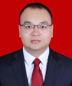 庞斌峰律师