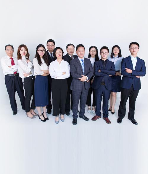 ag国际馆app下载|注册团队成员风采