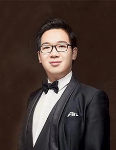 天津律师|天津合同纠纷律师|天津房产纠纷律师|天津婚姻家庭律师|天津刑事辩护律师 - 天津律师