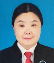 廖国云律师