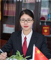 姜梦凡律师
