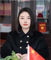 侯梦婷律师