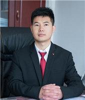 魏乃成实习律师