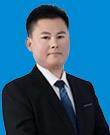 河南书涵律师事务所律师