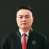 李智阳律师