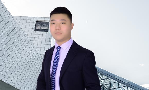 徐州律师|徐州合同纠纷律师|徐州婚姻家庭律师|徐州刑事辩护律师 - 沛县专业律师
