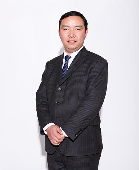 高云龙律师