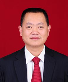 薛昌杰律师