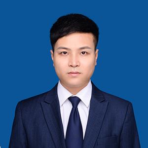 重庆交通事故律师-雷少晶律师 - 重庆律师雷少晶