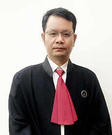 舒文彪律师