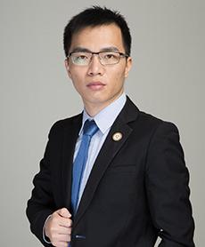 李永添律师