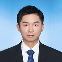 熊成浩律师