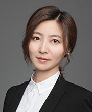 刘晓宁律师