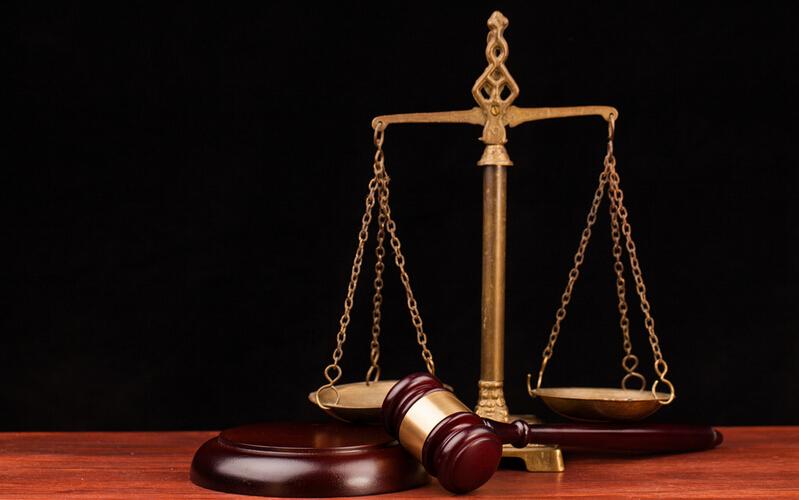 口头合同管辖法院如何选择