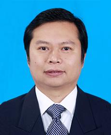 武汉合同纠纷律师|武汉婚姻家庭律师|武汉交通事故律师 - 李超律师网