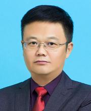凤阳刑事辩护律师|凤阳婚姻家庭律师|凤阳债权债务律师 - 凤阳吴伟律师网