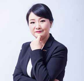 程晓霞律师