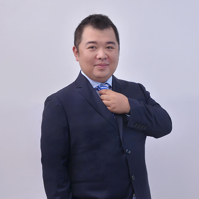 王晓君律师