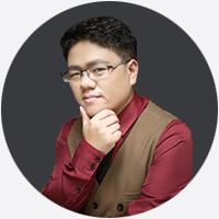 陈少明律师
