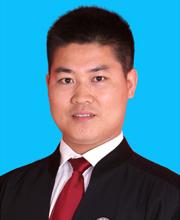 孟宁刚律师