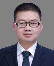 王海山律师